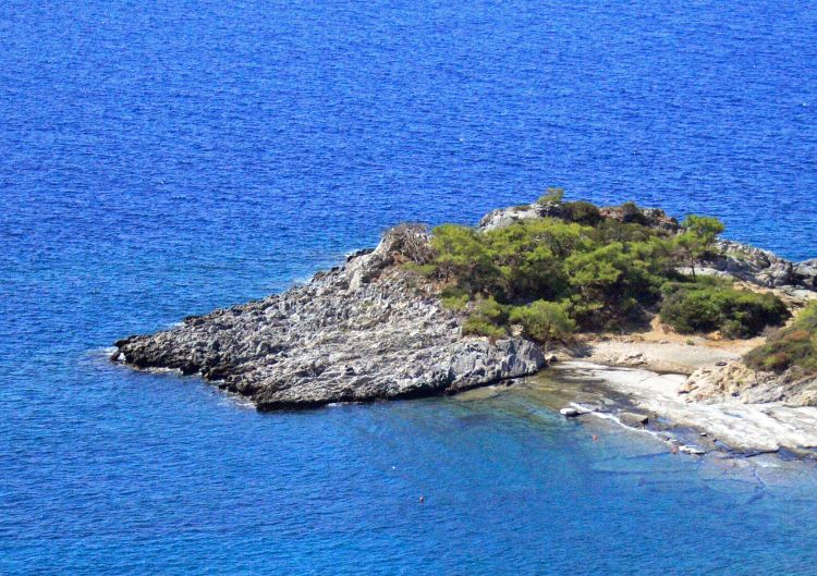 ostrov-samos