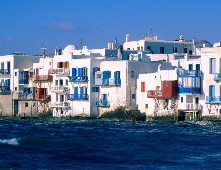 mykonos-domy