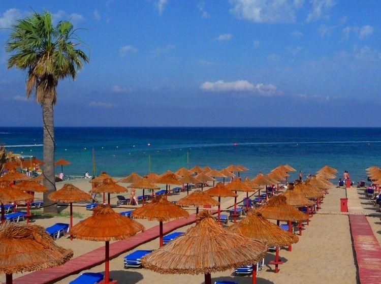 zakynthos-plaz-slunecniky